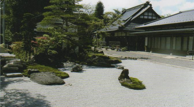 神宮寺創立1300年記念チャリティコンサート